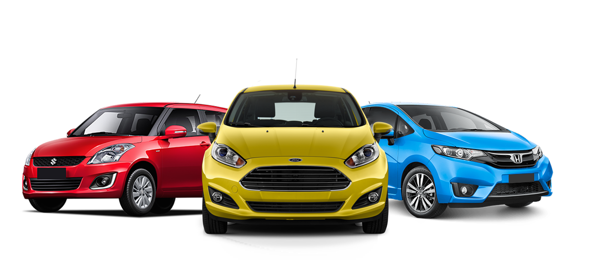 Cars365 - Advertise your Car for Free -  South Africa